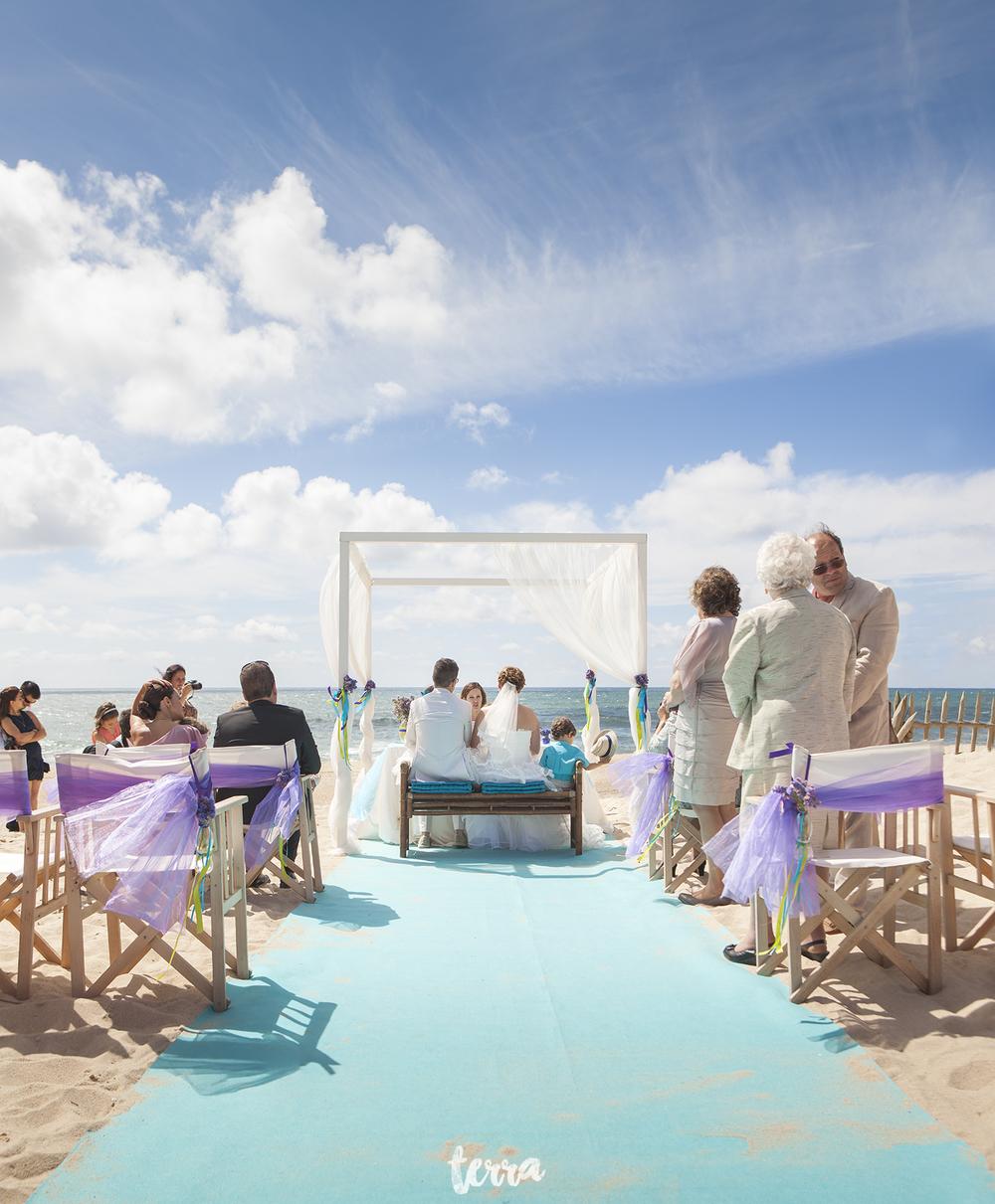 reportagem-casamento-casa-praia-figueira-foz-terra-fotografia-0048.jpg