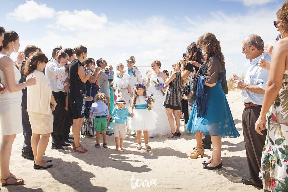 reportagem-casamento-casa-praia-figueira-foz-terra-fotografia-0054.jpg