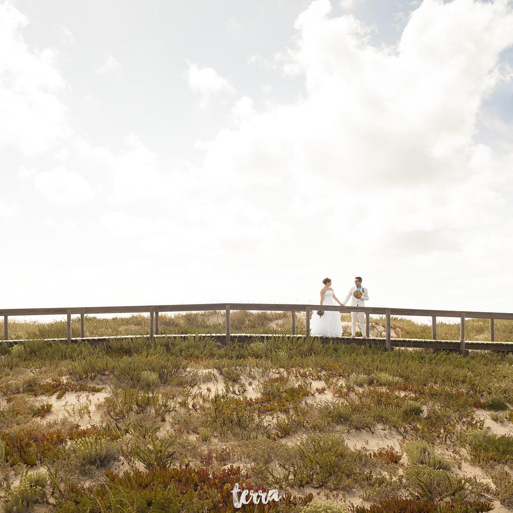 reportagem-casamento-casa-praia-figueira-foz-terra-fotografia-0060.jpg