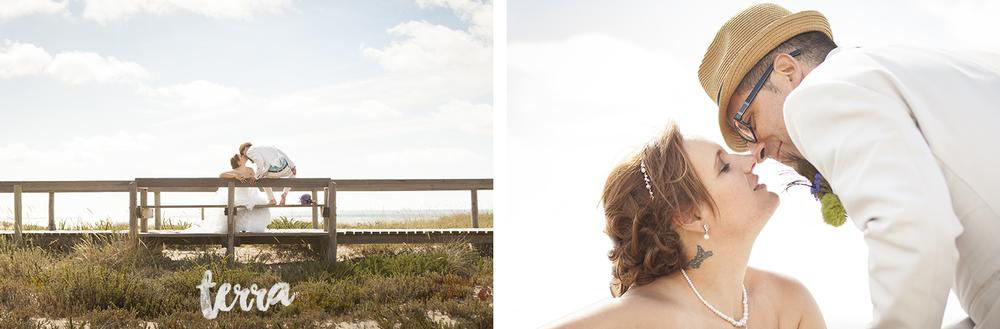 reportagem-casamento-casa-praia-figueira-foz-terra-fotografia-0068.jpg