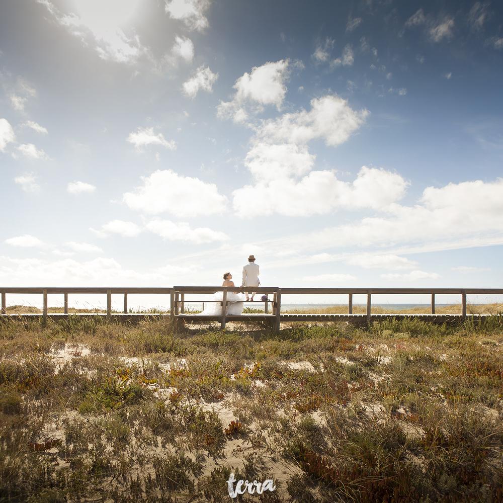 reportagem-casamento-casa-praia-figueira-foz-terra-fotografia-0066.jpg