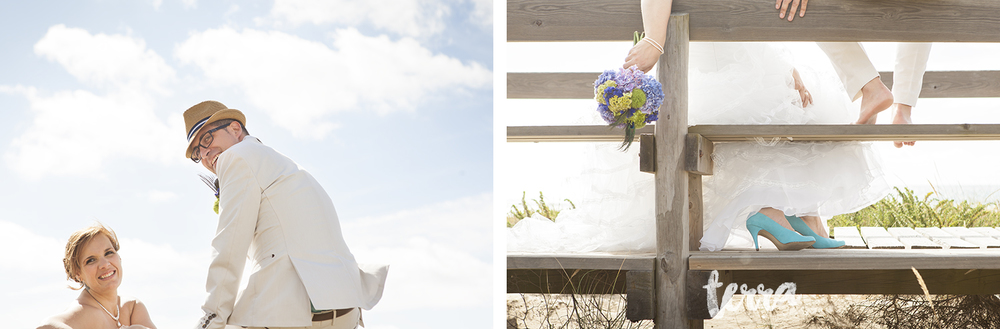 reportagem-casamento-casa-praia-figueira-foz-terra-fotografia-0069.jpg