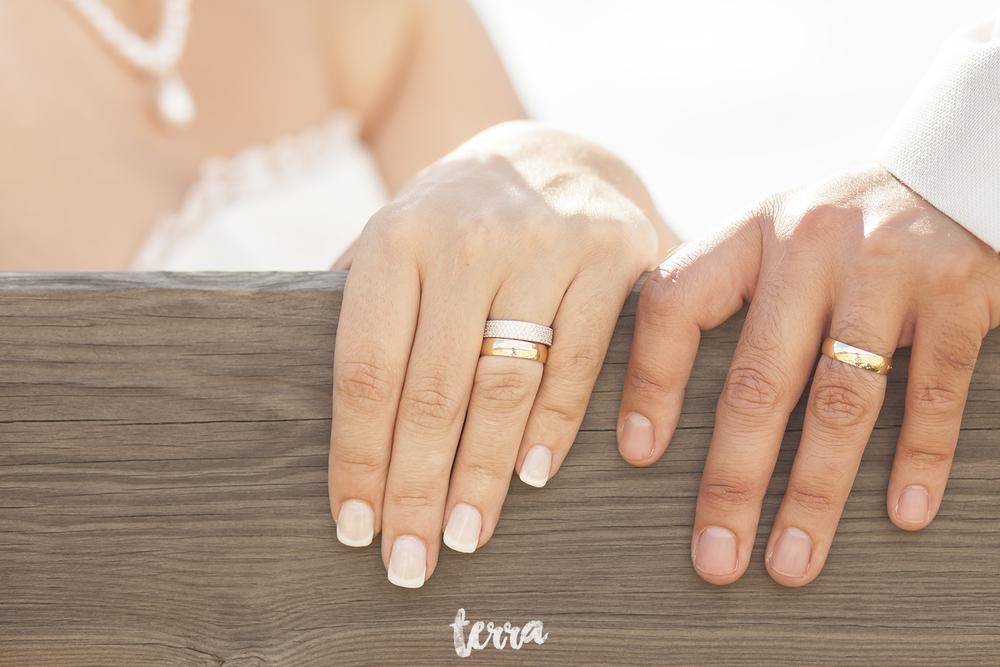 reportagem-casamento-casa-praia-figueira-foz-terra-fotografia-0070.jpg