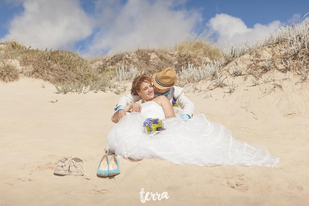 reportagem-casamento-casa-praia-figueira-foz-terra-fotografia-0072.jpg