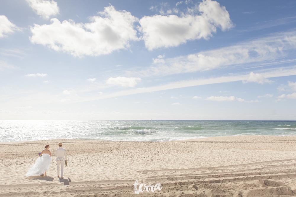 reportagem-casamento-casa-praia-figueira-foz-terra-fotografia-0073.jpg