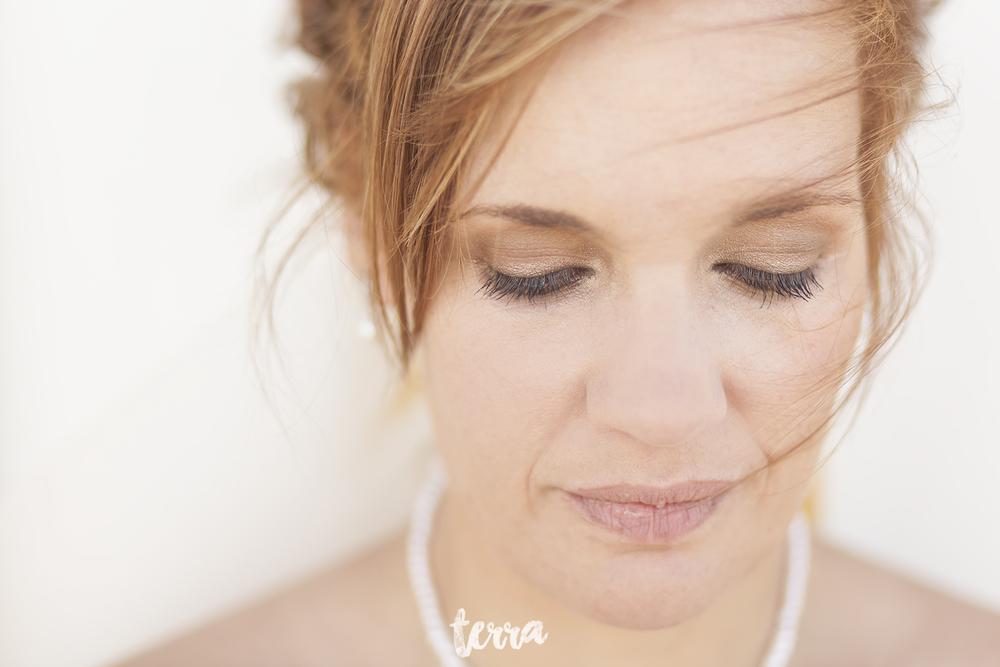 reportagem-casamento-casa-praia-figueira-foz-terra-fotografia-0081.jpg