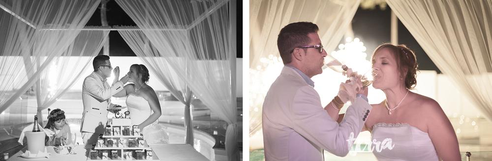 reportagem-casamento-casa-praia-figueira-foz-terra-fotografia-0097.jpg