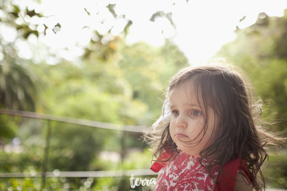 sessao-fotografica-familia-jardim-estrela-lisboa-terra-fotografia-0025.jpg