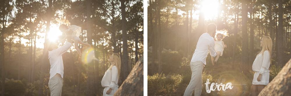 sessao-fotografica-gravidez-familia-serra-sintra-terra-fotografia-021.jpg