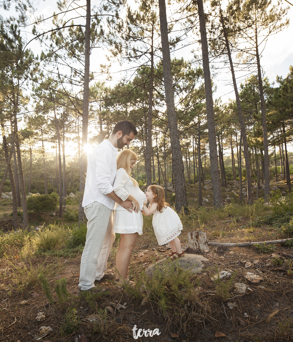 sessao-fotografica-gravidez-familia-serra-sintra-terra-fotografia-032.jpg