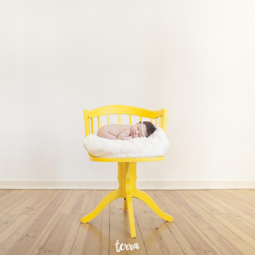 sessao-fotografica-recem-nascido-bebe-terra-fotografia-014.jpg