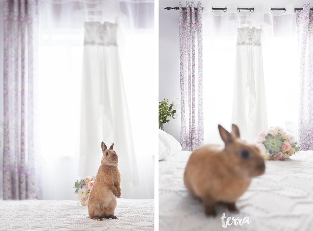 reportagem-fotografica-casamento-quinta-santana-mafra-terra-fotografia-0002.jpg