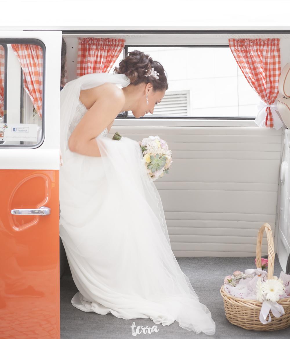 reportagem-fotografica-casamento-quinta-santana-mafra-terra-fotografia-0017.jpg