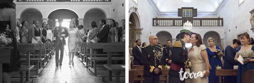 reportagem-fotografica-casamento-quinta-santana-mafra-terra-fotografia-0042.jpg