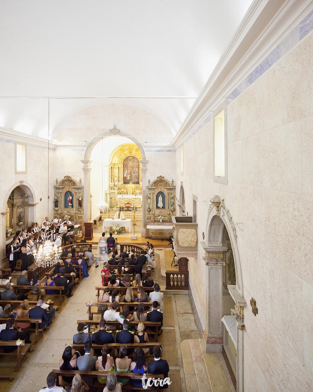 reportagem-fotografica-casamento-quinta-santana-mafra-terra-fotografia-0054.jpg