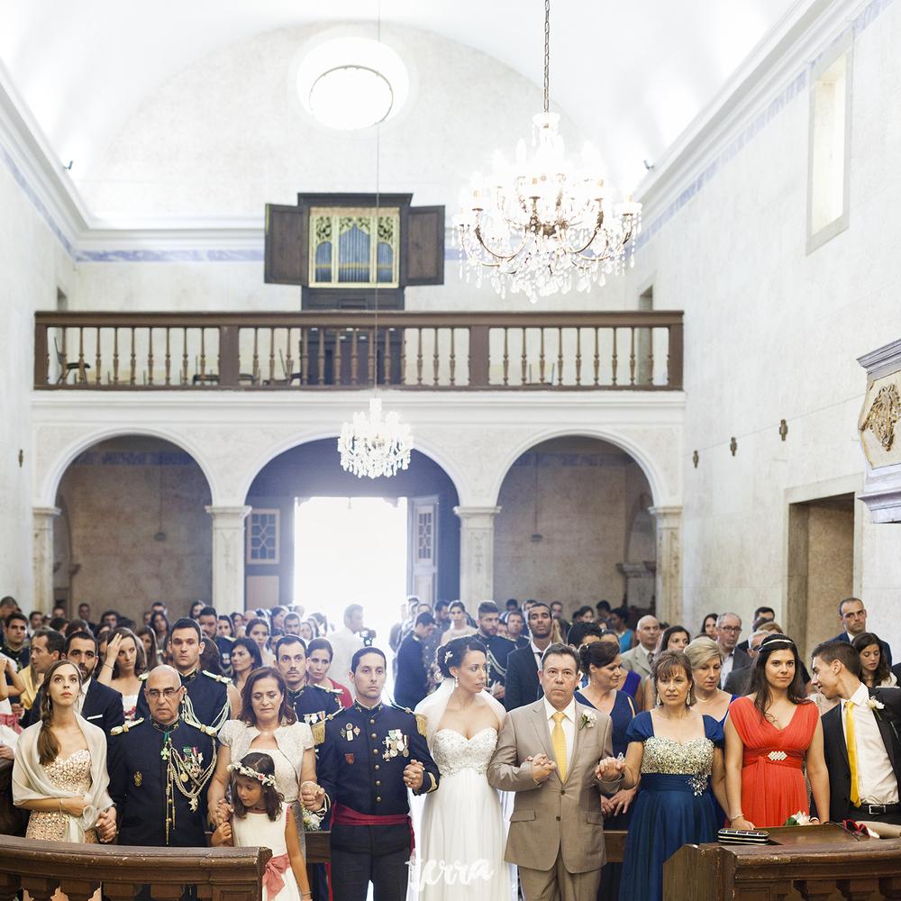 reportagem-fotografica-casamento-quinta-santana-mafra-terra-fotografia-0056.jpg