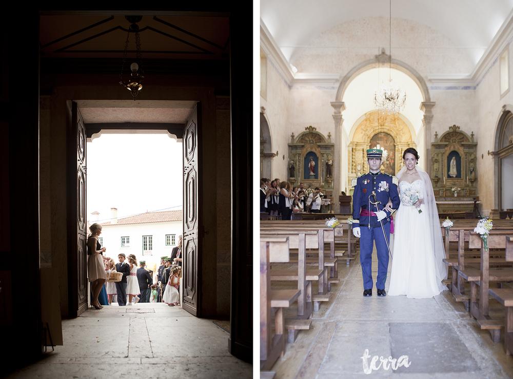 reportagem-fotografica-casamento-quinta-santana-mafra-terra-fotografia-0058.jpg