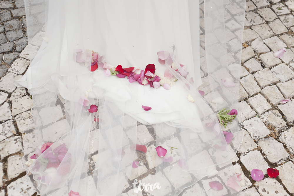 reportagem-fotografica-casamento-quinta-santana-mafra-terra-fotografia-0063.jpg