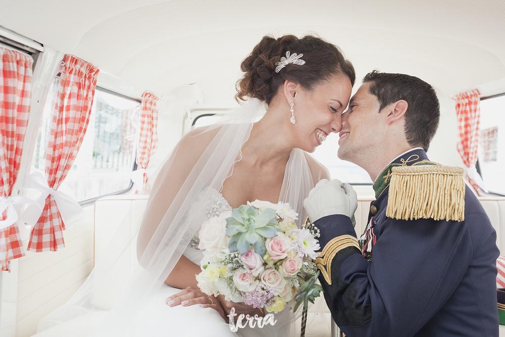 reportagem-fotografica-casamento-quinta-santana-mafra-terra-fotografia-0065.jpg