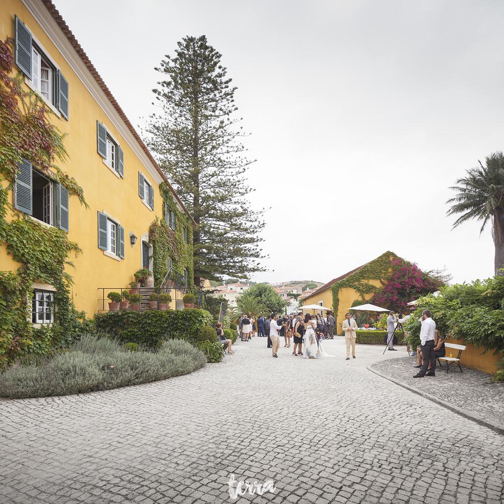 reportagem-fotografica-casamento-quinta-santana-mafra-terra-fotografia-0069.jpg