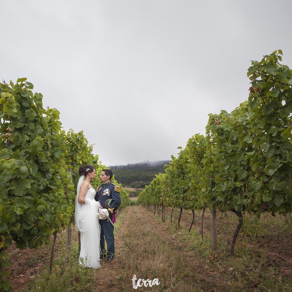 reportagem-fotografica-casamento-quinta-santana-mafra-terra-fotografia-0096.jpg