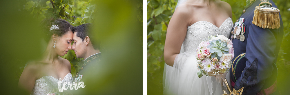 reportagem-fotografica-casamento-quinta-santana-mafra-terra-fotografia-0097.jpg