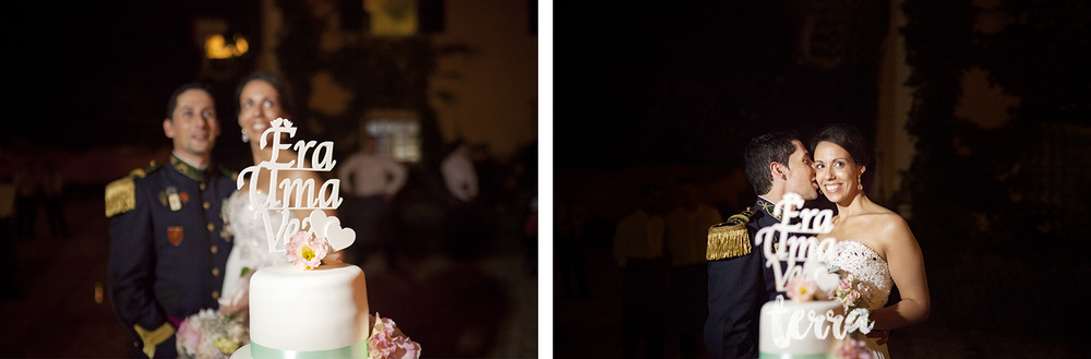 reportagem-fotografica-casamento-quinta-santana-mafra-terra-fotografia-0107.jpg