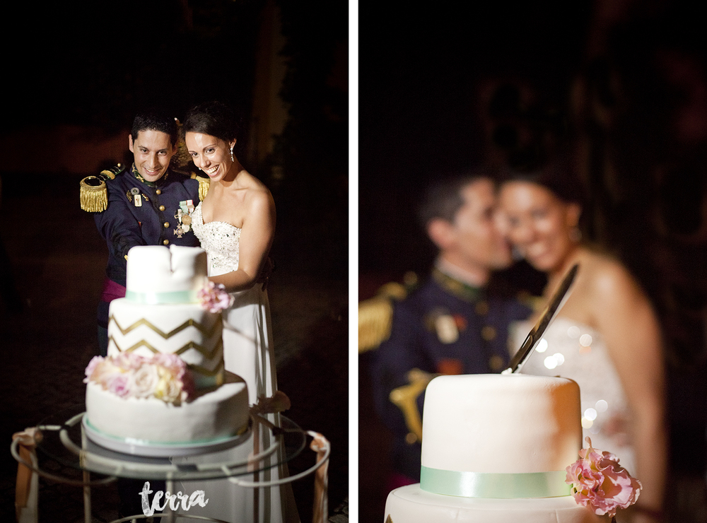 reportagem-fotografica-casamento-quinta-santana-mafra-terra-fotografia-0109.jpg