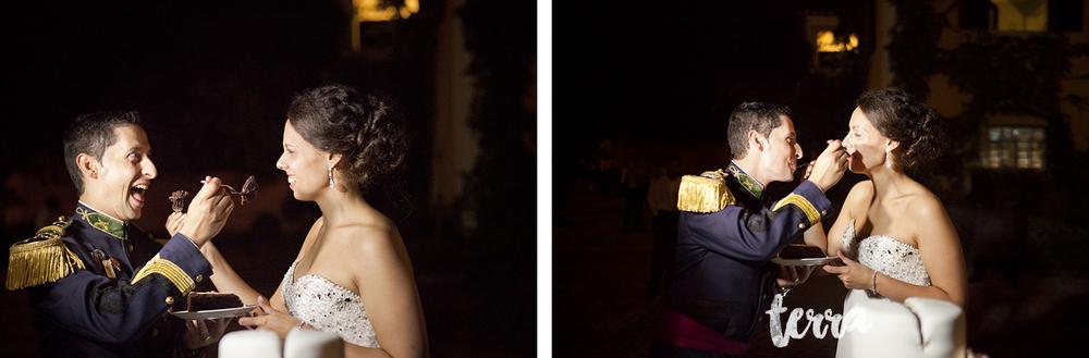 reportagem-fotografica-casamento-quinta-santana-mafra-terra-fotografia-0110.jpg