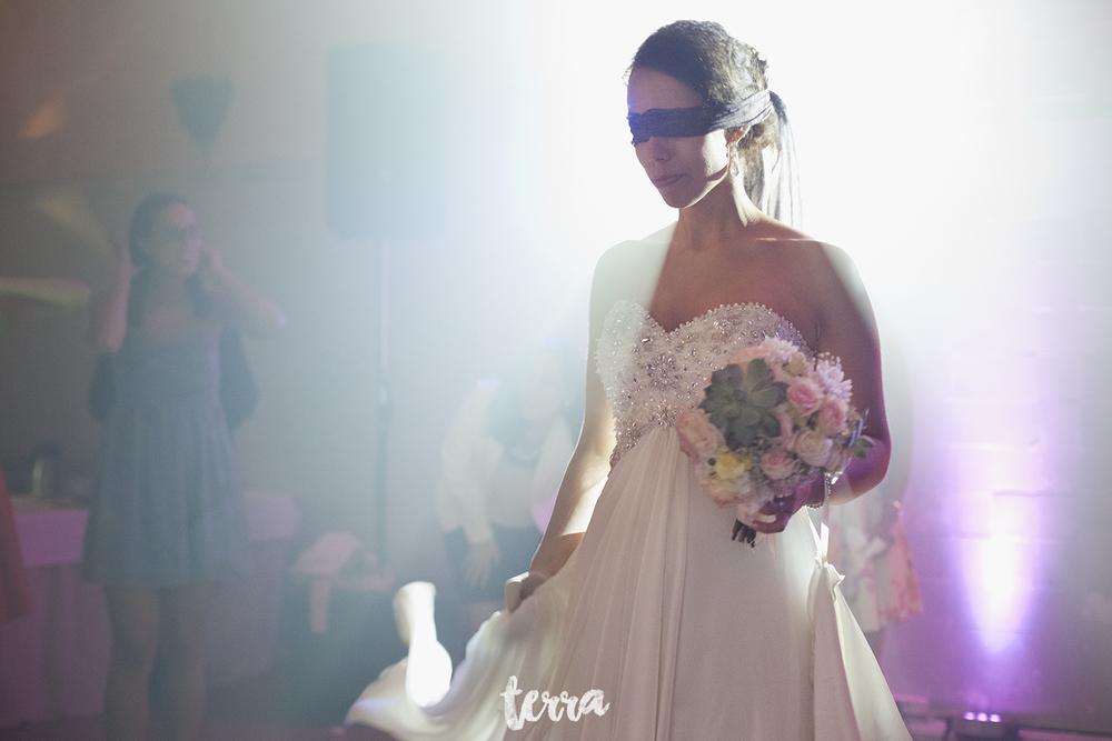 reportagem-fotografica-casamento-quinta-santana-mafra-terra-fotografia-0122.jpg