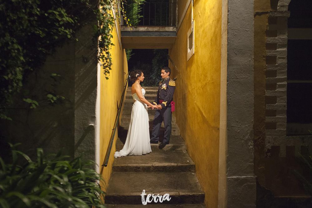 reportagem-fotografica-casamento-quinta-santana-mafra-terra-fotografia-0125.jpg