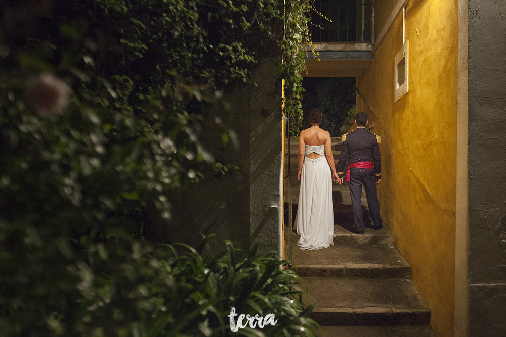 reportagem-fotografica-casamento-quinta-santana-mafra-terra-fotografia-0126.jpg
