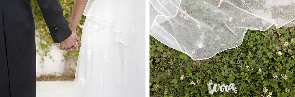 sessao-fotografica-trash-the-dress-land-vineyards-alentejo-terra-fotografia-0004.jpg