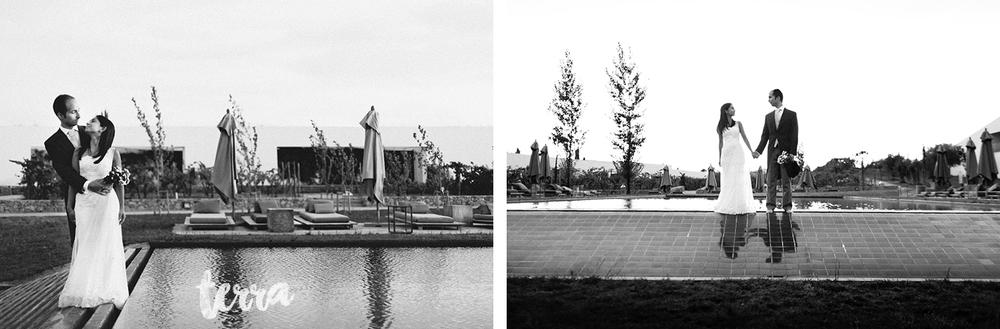 sessao-fotografica-trash-the-dress-land-vineyards-alentejo-terra-fotografia-0041.jpg