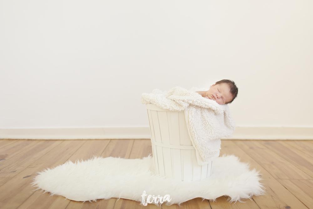 sessao-fotografica-recem-nascido-bebe-terra-fotografia-0005.jpg