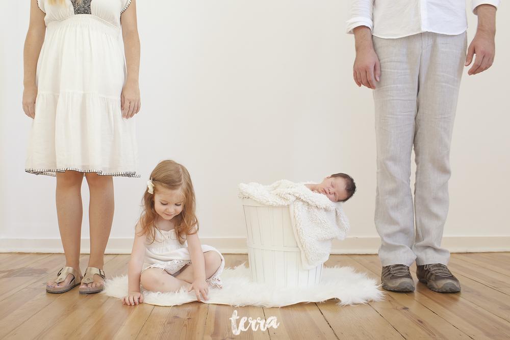 sessao-fotografica-recem-nascido-bebe-terra-fotografia-0011.jpg