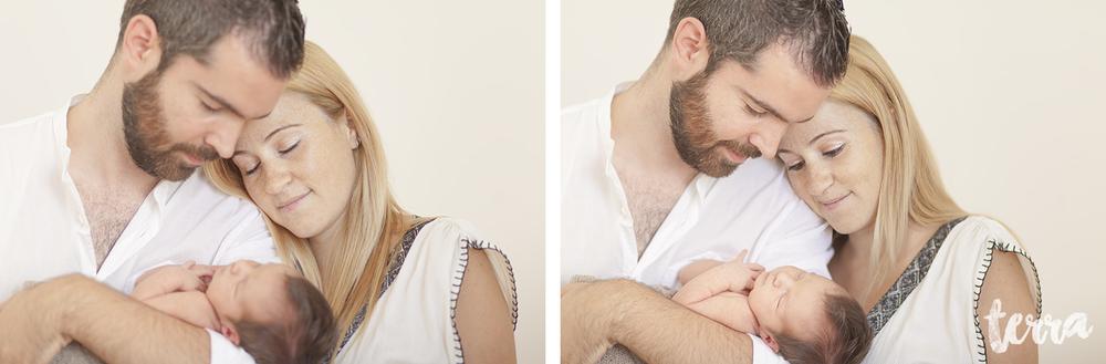 sessao-fotografica-recem-nascido-bebe-terra-fotografia-0016.jpg