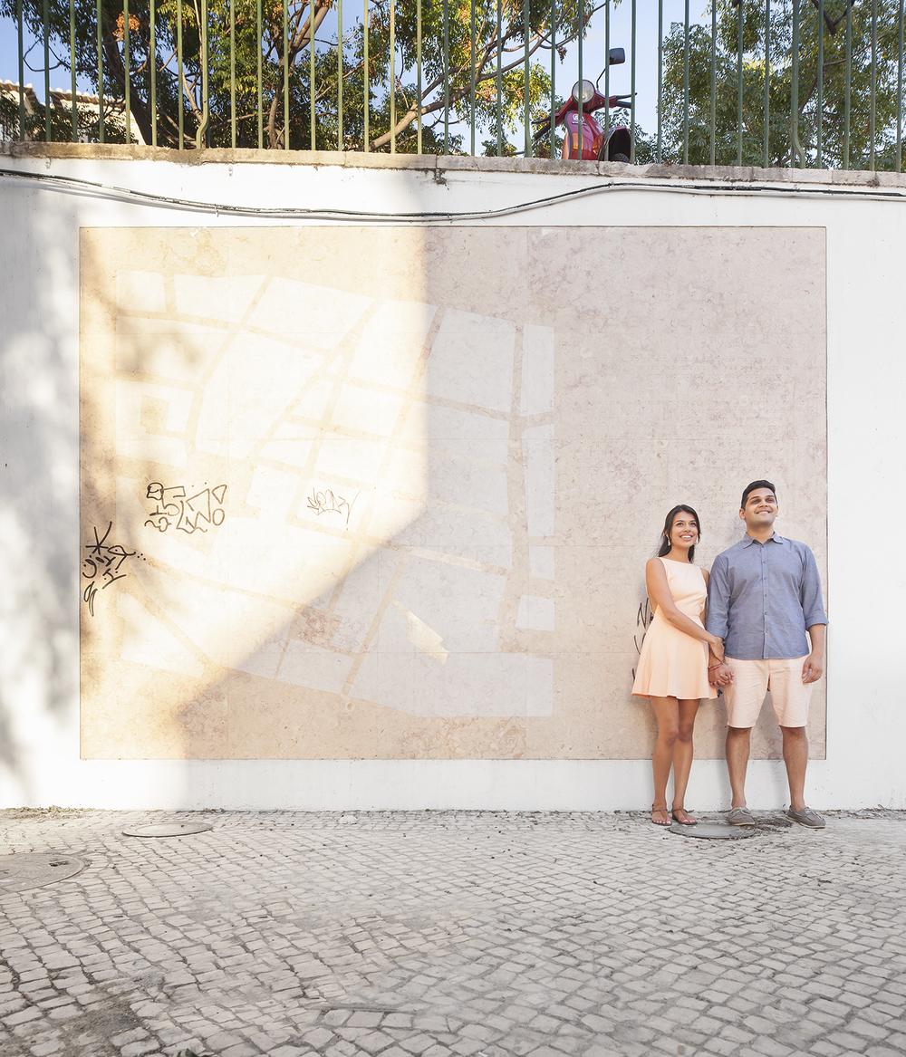 sessao-fotografica-pedido-casamento-flytographer-terra-fotografia-013.jpg