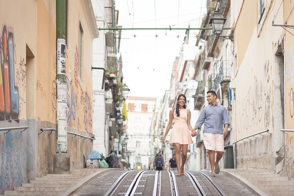 sessao-fotografica-pedido-casamento-flytographer-terra-fotografia-025.jpg