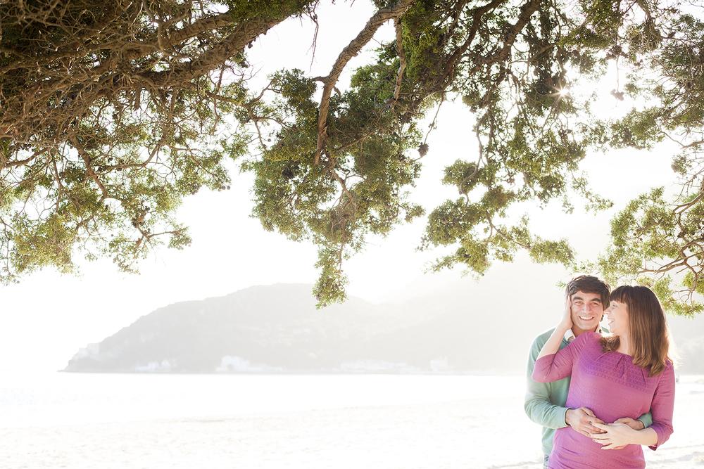 sessao-fotografica-gravidez-praia-portinho-arrabida-terra-fotografia-0005.jpg