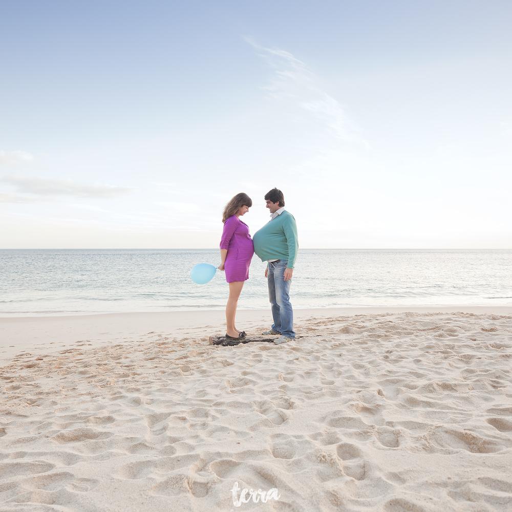 sessao-fotografica-gravidez-praia-portinho-arrabida-terra-fotografia-0019.jpg
