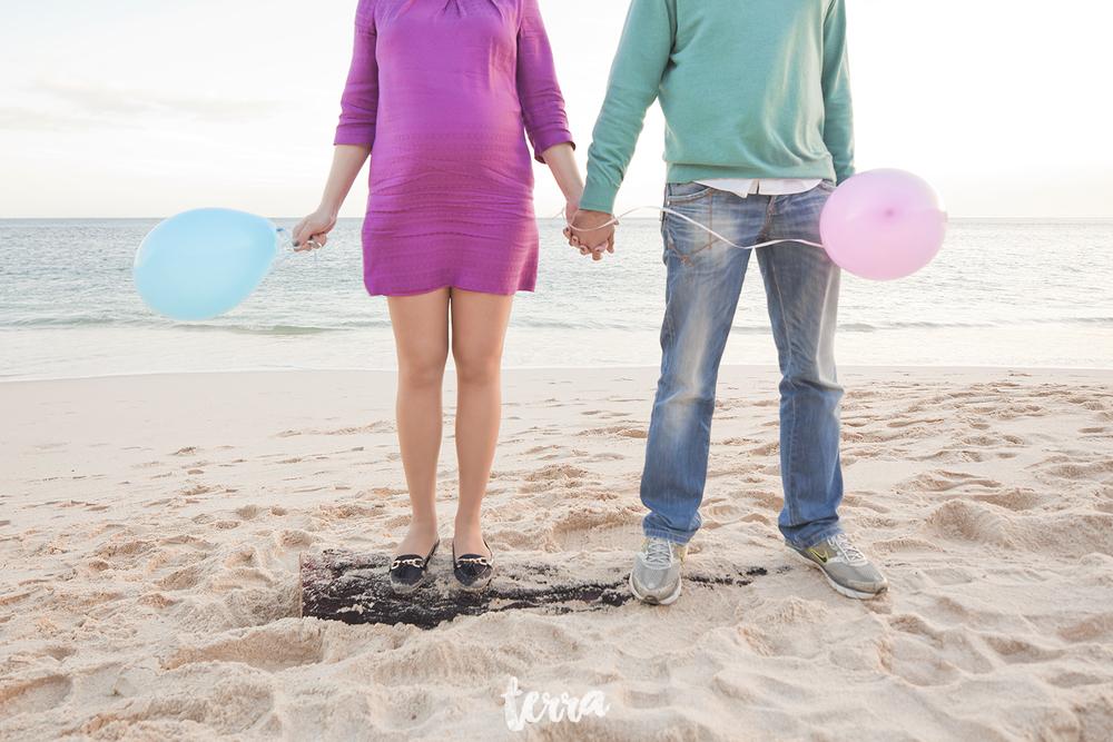 sessao-fotografica-gravidez-praia-portinho-arrabida-terra-fotografia-0021.jpg