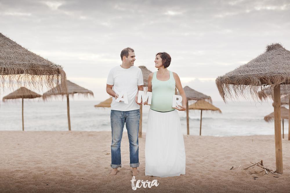 sessao-fotografica-gravidez-praia-sao-lourenco-terra-fotografia-0030.jpg