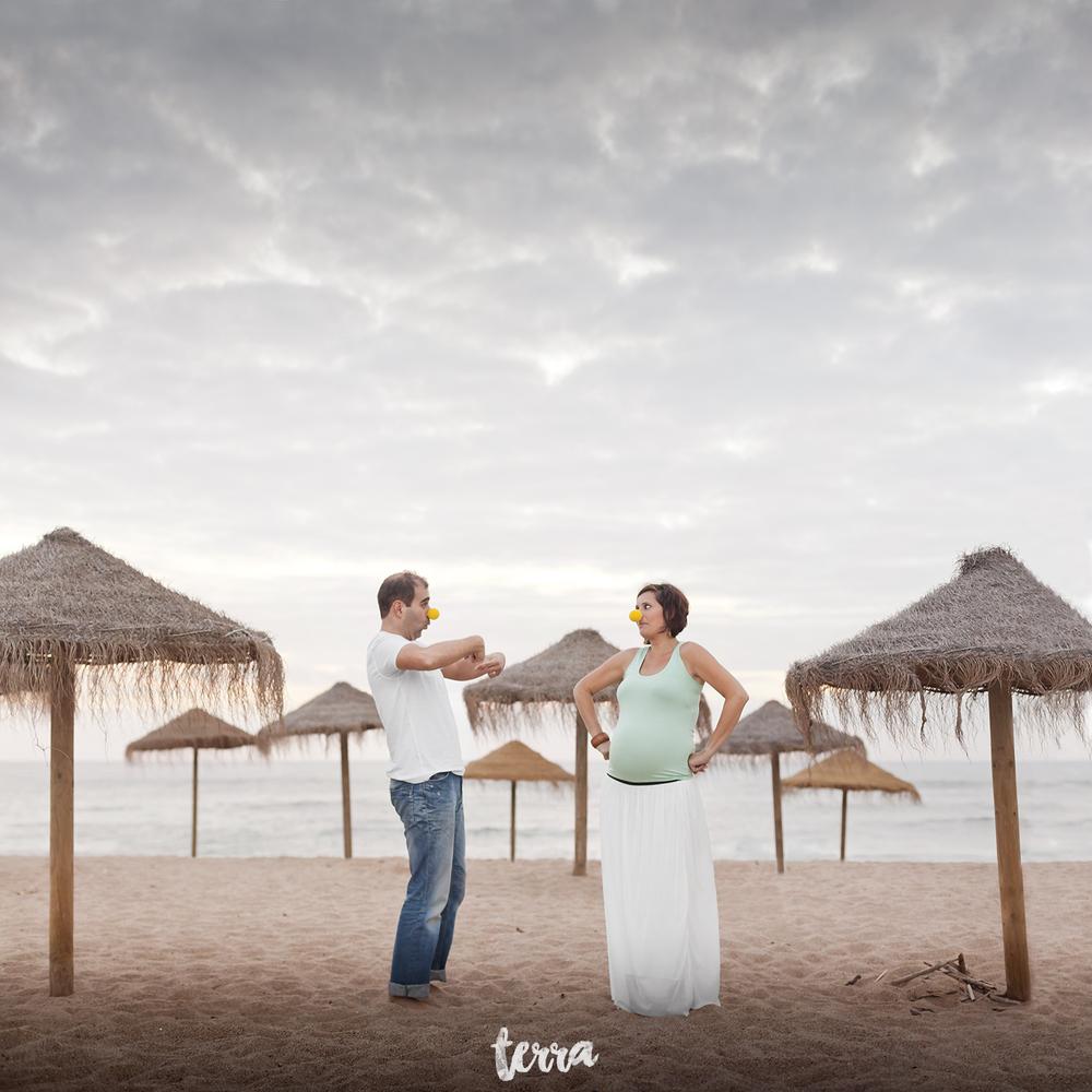 sessao-fotografica-gravidez-praia-sao-lourenco-terra-fotografia-0032.jpg