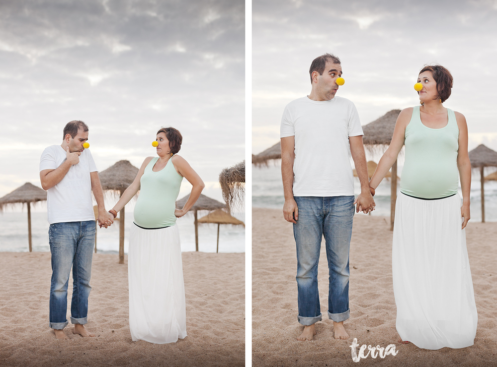 sessao-fotografica-gravidez-praia-sao-lourenco-terra-fotografia-0033.jpg
