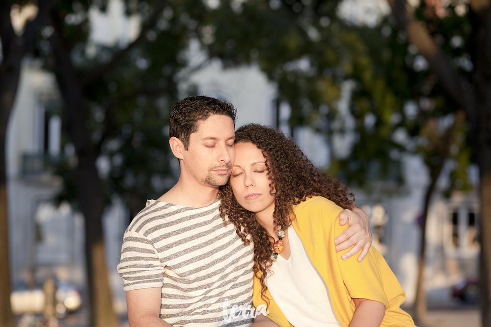 sessao-fotografica-casal-bairro-alto-lisboa-terra-fotografia-0006.jpg