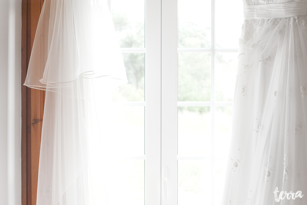 reportagem-casamento-quinta-freixo-santarem-terra-fotografia-0007.jpg