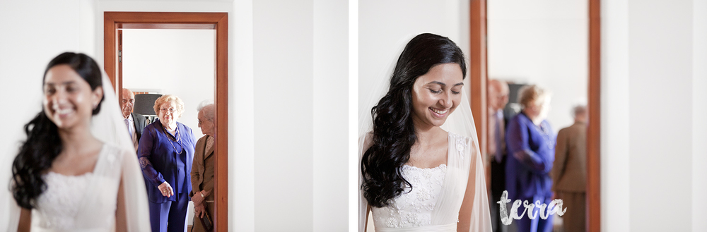 reportagem-casamento-quinta-freixo-santarem-terra-fotografia-0021.jpg