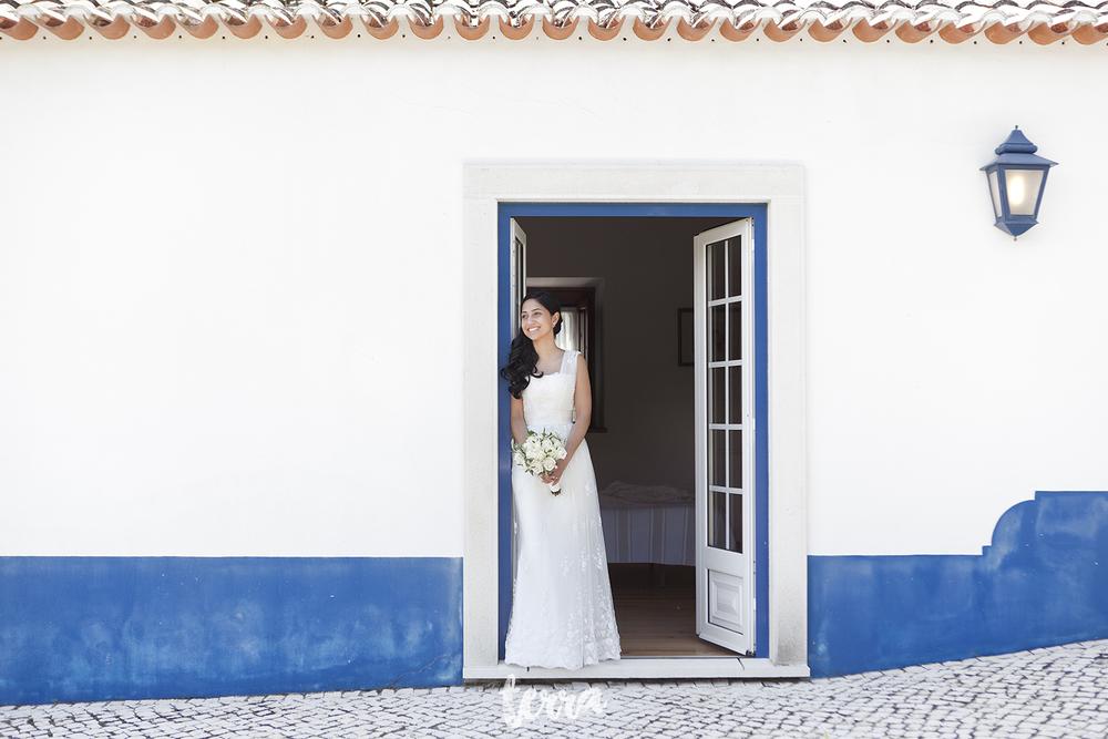 reportagem-casamento-quinta-freixo-santarem-terra-fotografia-0022.jpg