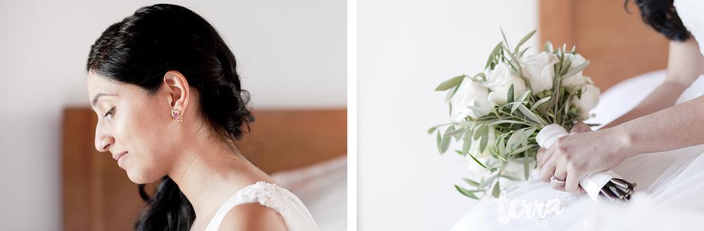 reportagem-casamento-quinta-freixo-santarem-terra-fotografia-0024.jpg